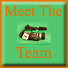 Meet the Team Video